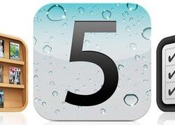 00FA000004333930-photo-logo-apple-ios-5-0-premium.jpg