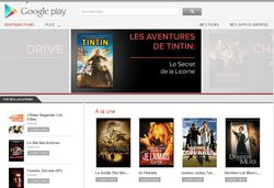 00FA000005066546-photo-google-play-films.jpg