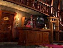 00d2000000402040-photo-simon-the-sorcerer-4.jpg