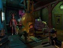 00d2000000402042-photo-simon-the-sorcerer-4.jpg