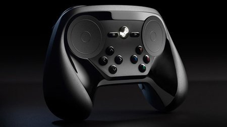 01c2000007300892-photo-steam-controller.jpg