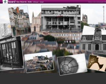 015E000002593058-photo-board-eeple-universal-mobile.jpg