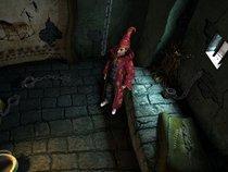 00d2000000402044-photo-simon-the-sorcerer-4.jpg