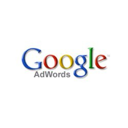 00FA000003525424-photo-google-adwords.jpg