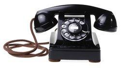 00fa000002612596-photo-telephone-usa-1946.jpg