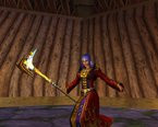 0091000000355401-photo-everquest-the-serpent-s-spine.jpg