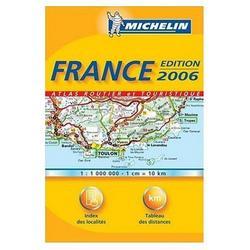 00FA000000331417-photo-gps-atlas-routier.jpg