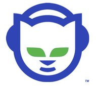 00BE000001330136-photo-logo-napster.jpg