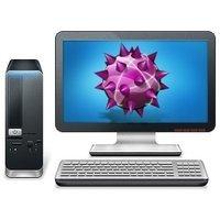 00c8000005346226-photo-virus-malware-logo-gb.jpg