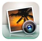 0096000005017520-photo-iphoto-ios-logo-gb-sq.jpg