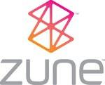 0096000002486542-photo-logo-zune.jpg