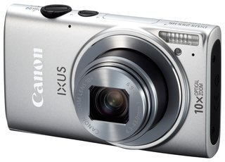 0140000005692742-photo-canon-ixus-255-hs.jpg