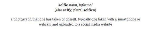 01f4000006848160-photo-d-finition-selfie.jpg