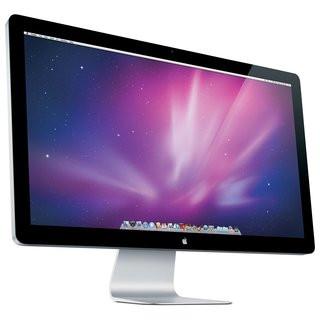 0140000003560862-photo-apple-led-cinema-display.jpg