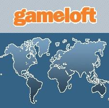 00476872-photo-gameloft.jpg