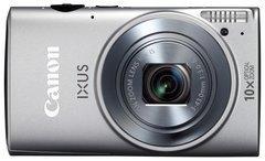 00f0000005692744-photo-canon-ixus-255-hs.jpg