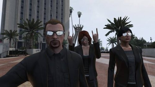 01F4000006848162-photo-selfie-gta-5.jpg
