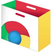 012C000004450552-photo-chrome-store-logo-sq-gb.jpg