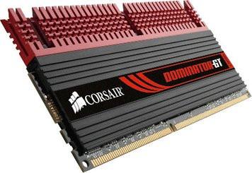 000000F503175962-photo-corsair-dominator-gtx4-2533-mhz.jpg