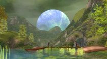 00D2000000689396-photo-aion-the-tower-of-eternity.jpg