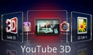 012c000004481228-photo-optimus-3d-clubic-019x.jpg