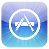 00A0000003589932-photo-logo-app-store.jpg