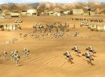 00d2000000206606-photo-star-wars-empire-at-war.jpg
