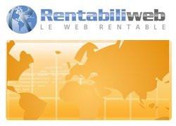 00FA000000478291-photo-rentabiliweb.jpg