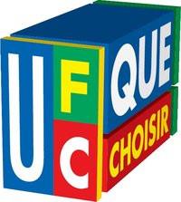 00C8000004785122-photo-ufc-que-choisir.jpg