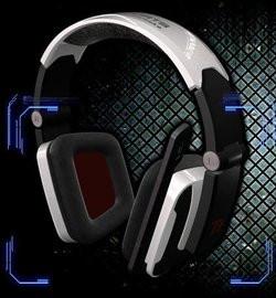 00FA000003567496-photo-shock-gaming-headset.jpg