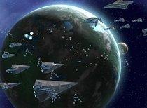 00d2000000206607-photo-star-wars-empire-at-war.jpg