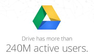 07656269-photo-google-drive.jpg
