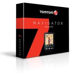 00F0000002119760-photo-tomtom-navigator-7-pour-smartphone.jpg