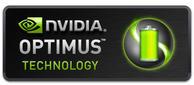 0000005502879420-photo-logo-technologie-nvidia-optimus.jpg