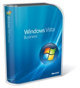 00a0000000385000-photo-bo-te-microsoft-windows-vista-business.jpg