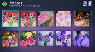 0136000003883138-photo-box.jpg