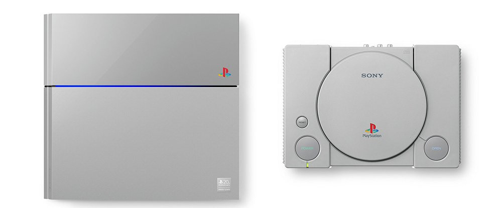 03E8000007813395-photo-ps4-dition-20e-anniversaire.jpg