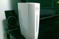 00C8000003494032-photo-ebox.jpg