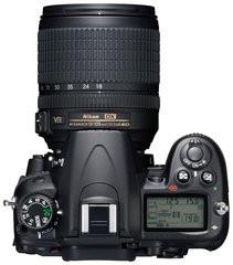 000000F003549528-photo-d7000-18-105-top.jpg