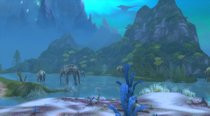 00D2000000689414-photo-aion-the-tower-of-eternity.jpg
