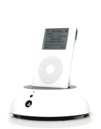 03071416-photo-the-dock-ipod-docking-station-by-scandyna-2.jpg