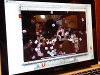 00c8000004645912-photo-opera-12-webcam-effets.jpg
