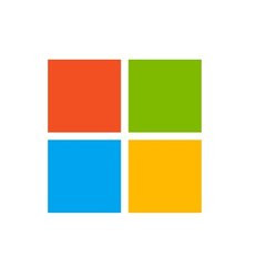 00F0000005391849-photo-logo-microsoft.jpg