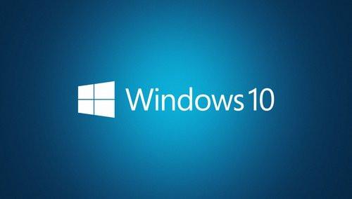 01F4000007863433-photo-windows-10-banner.jpg