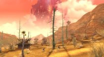 00D2000000689580-photo-aion-the-tower-of-eternity.jpg
