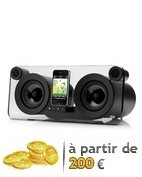 03078112-photo-la-station-d-accueil-ipod-ihome-ip1-series-reference2.jpg