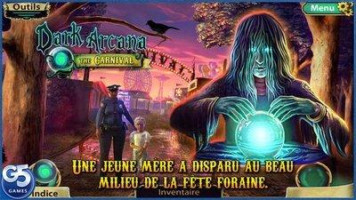 0190000008553410-photo-dark-arcana-the-carnival.jpg