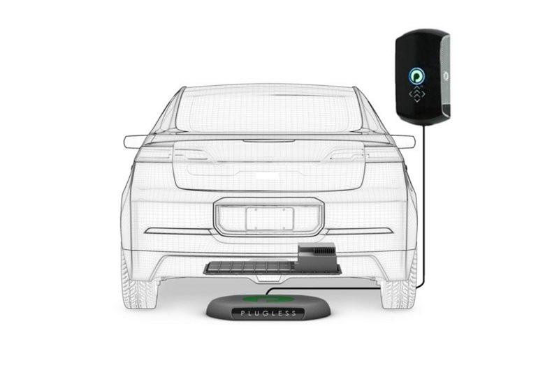 0320000008357500-photo-tesal-model-s-recharge-induction-3.jpg