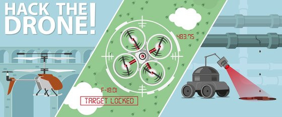 0230000008082064-photo-hack-the-drone-engie.jpg