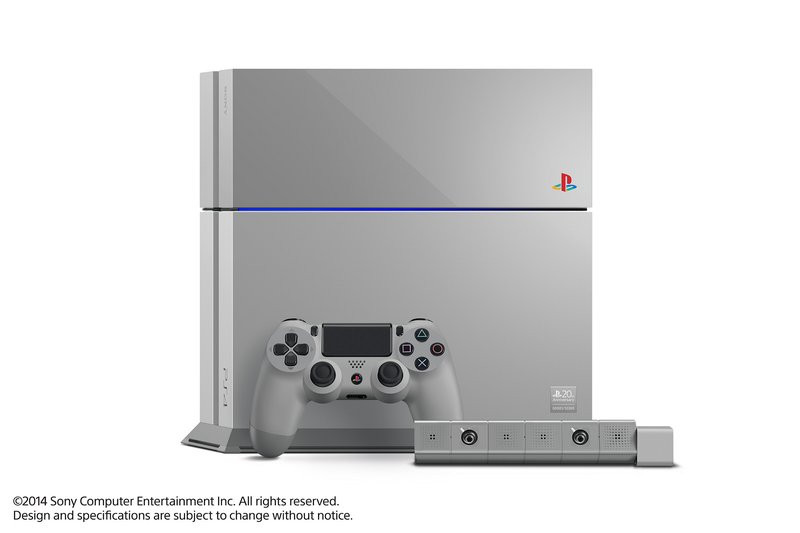 0320000007813385-photo-ps4-dition-20e-anniversaire.jpg